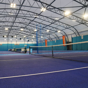 Portsmouth tennis centre bh live active for Pyramid swimming pool portsmouth
